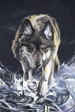 161127_Wolf.jpg