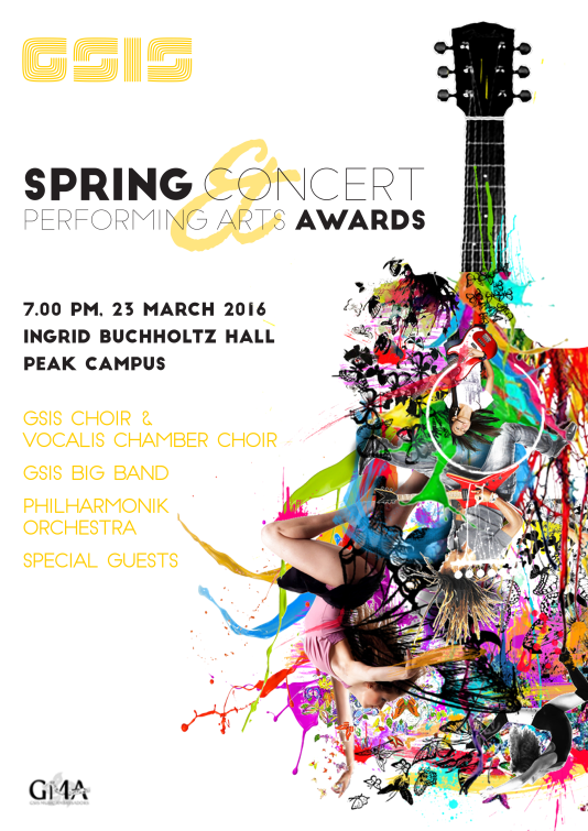 Spring-Concert-2016-Programme-Cover