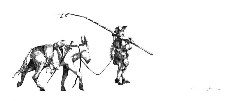 160529_Sancho Panza